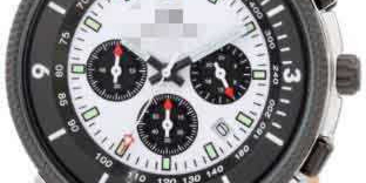 Customization Watch Face NY8806 from Watch manufacturer Montres8