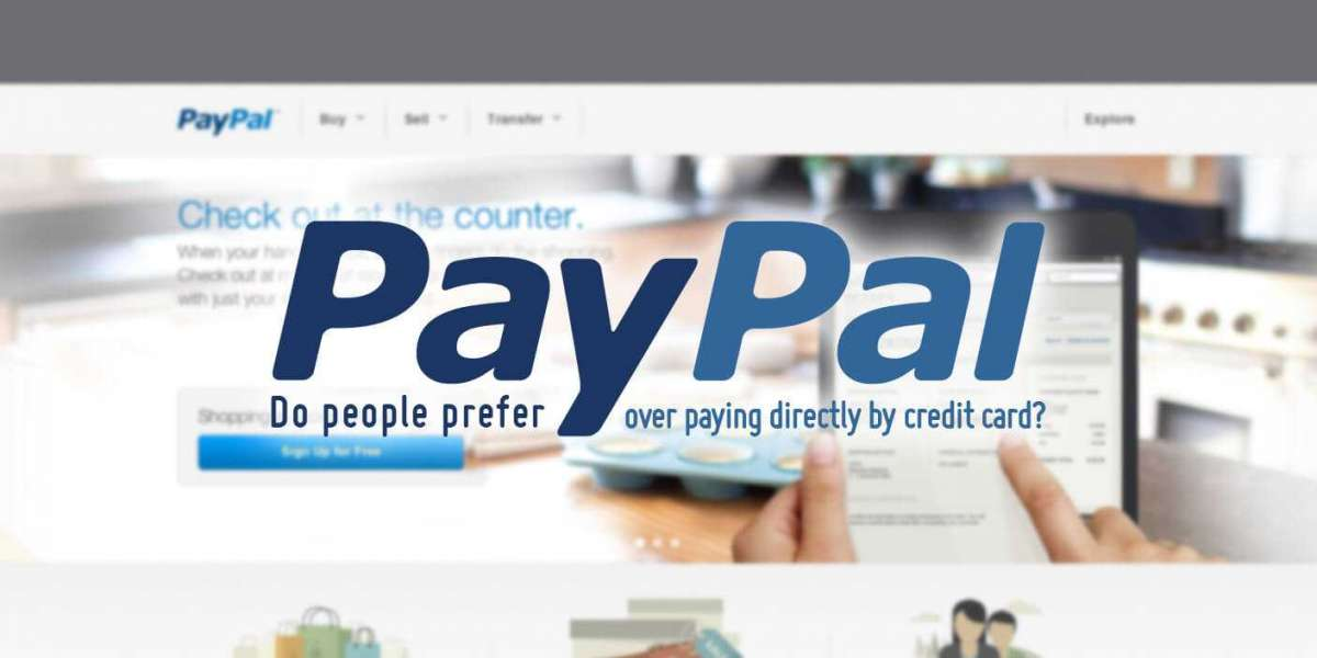 How to withdraw or send money from PayPal?