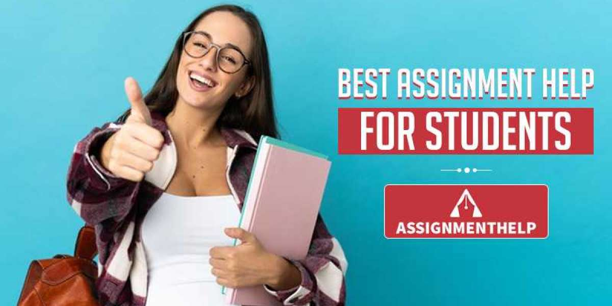 Strategies To Improve The Assignment Writing Skills Of Your ADHD Kid