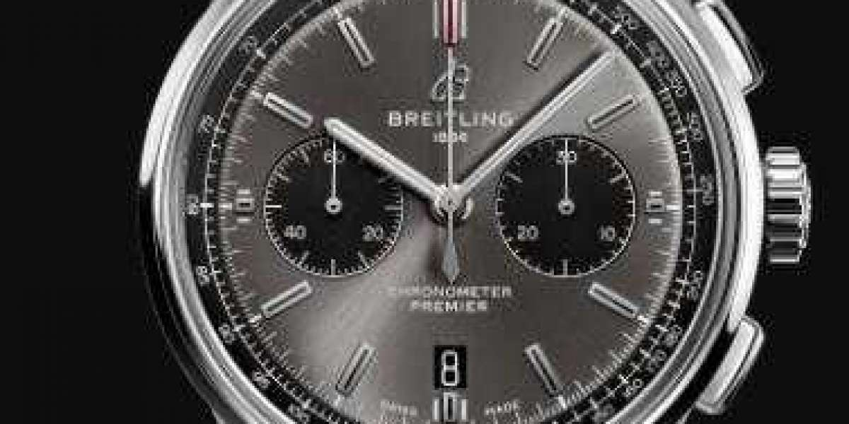 Franck Muller Vanguard Chronograph V 45 CCDT TTBR NR watch
