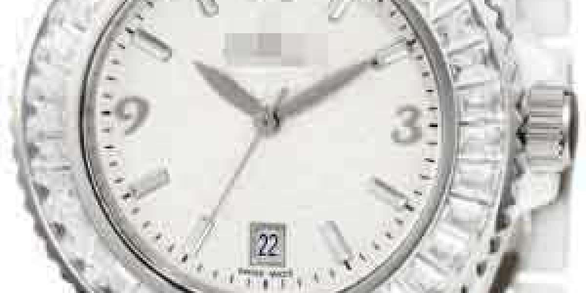 Customization Watch Face NY8643 from Watch manufacturer Montres8