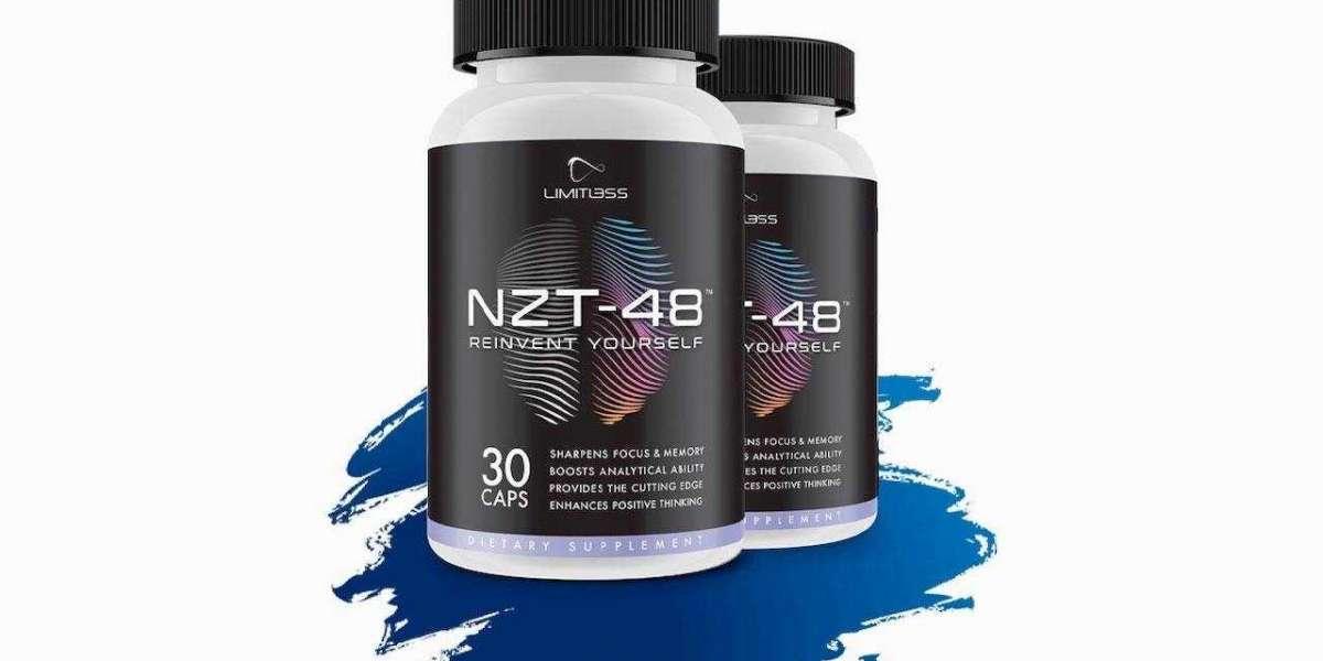 https://www.facebook.com/NZT48-Limitless-Pills-105609941808697