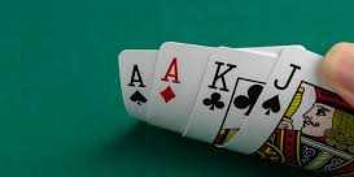 Odd-Ball Tips on Casino Online Malaysia