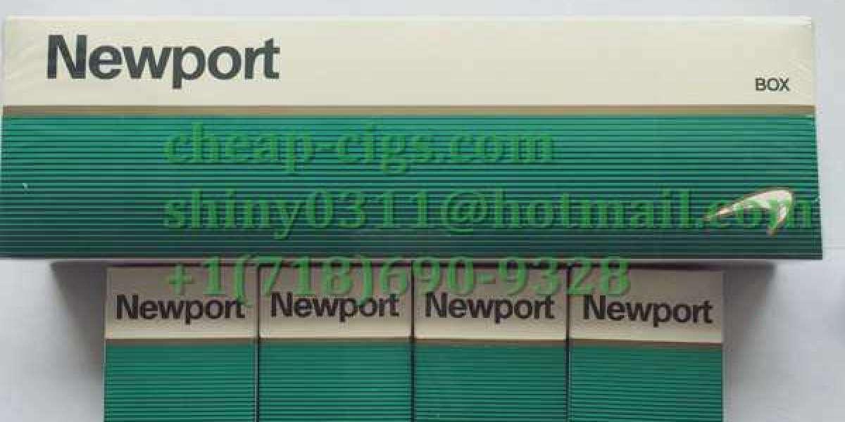 Newport 100s Wholesale Cigaretteshowever
