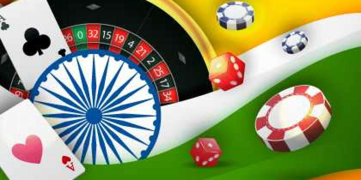How To Keep Up With The Latest Results And Odds For The Satta King Online Result - 2020