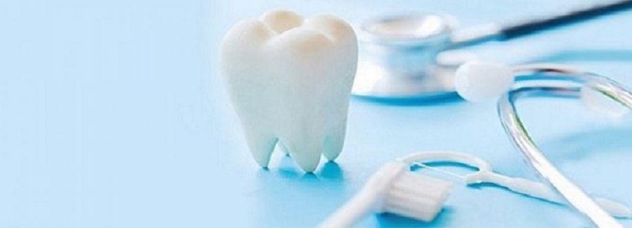 Dental Group of Meriden