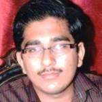 Syed Waqas Ali