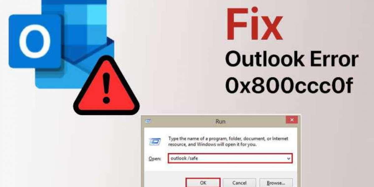 Quick Ways to fix ZOIDS! ERROR 8 in AOL Mail