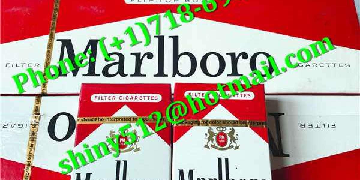 Wholesale Marlboro Cigarettes Onlineend