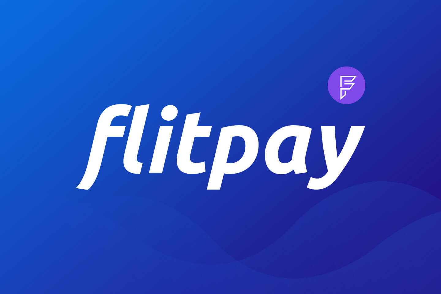 SignUP, Create your Flitpay Account