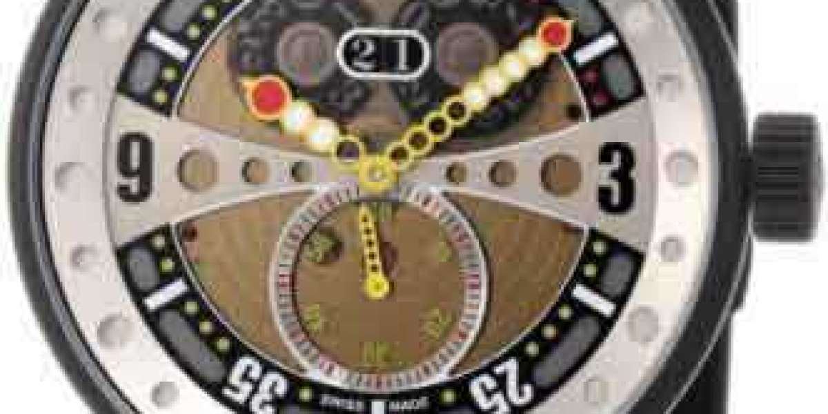 Customised Watch Dial NY8557 from Watch manufacturer Montres8