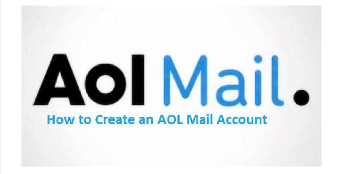 How to enable notifications in the AOL mail login for iOS?