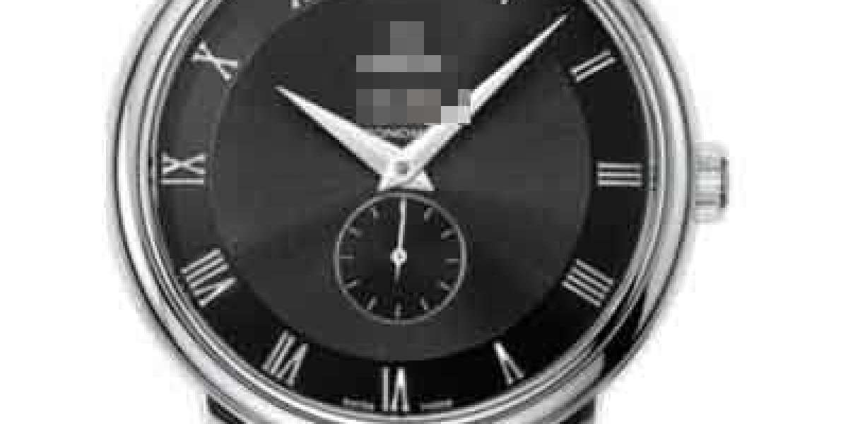 Customization Watch Face 67476614434MB from Watch manufacturer Montres8