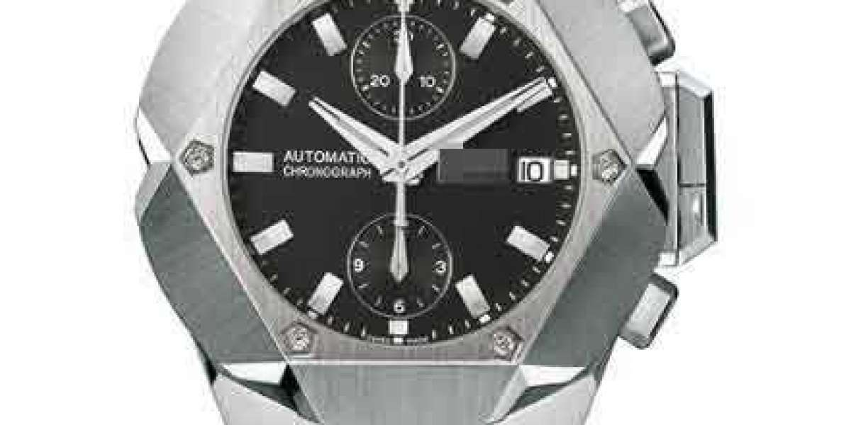 Custom Watch Dial 74976637185RS from Watch manufacturer Montres8