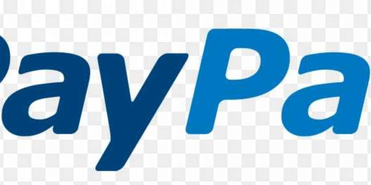 How do I access PayPal Business Account on mobile?