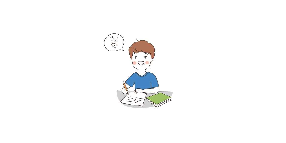 How to report language skills in CV?