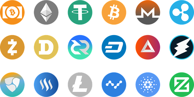 Cryptocurrency High value air drops updated from time to time 2021/7/17 – 暗号資産・仮想通貨のサイト