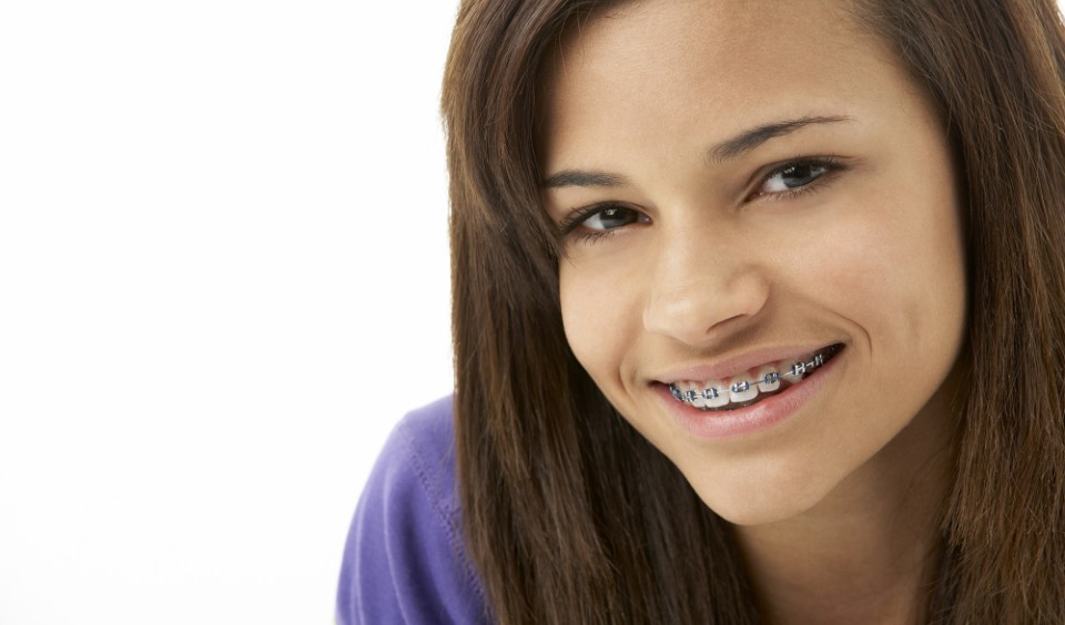 Orthodontist Brownsville TX - Invisalign & ClearCorrect Clear Aligners