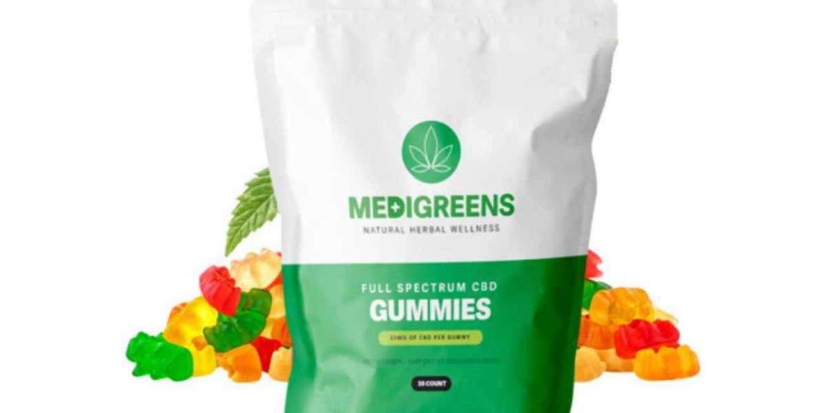 bestnutrichoice.com/medigreens-cbd-gummies/ USA