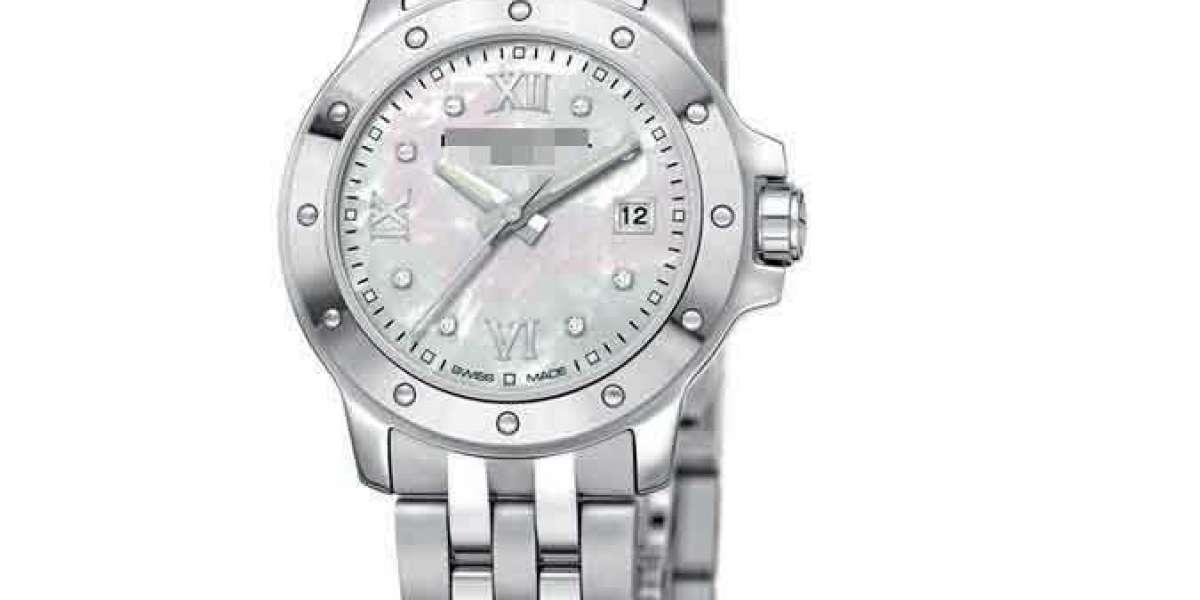 Wholesale Custom Silver Watch Dial R12697753