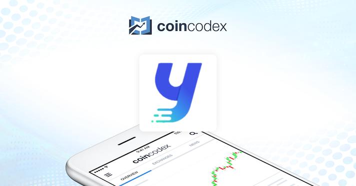 Yaapoo (YAP) Price, Chart, Value & Market Cap   CoinCodex