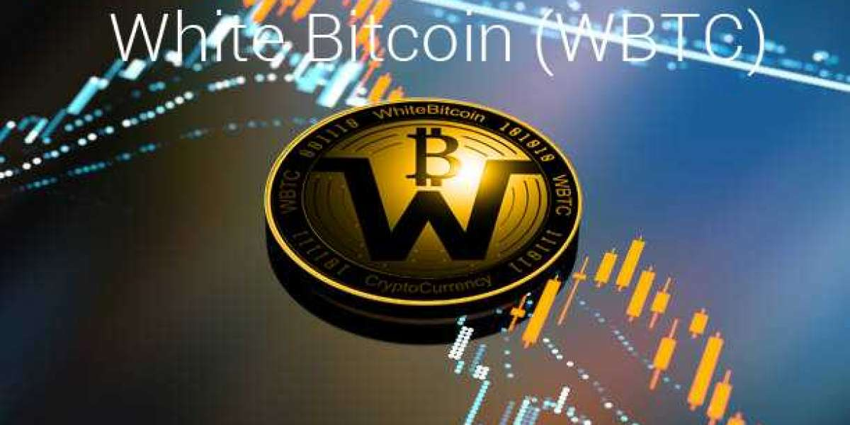 Should You Buy Gold Or White Bitcoin (WBTC)?