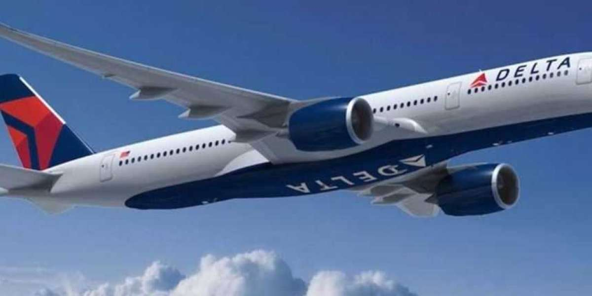 What is the refund policy of Delta Airlines?