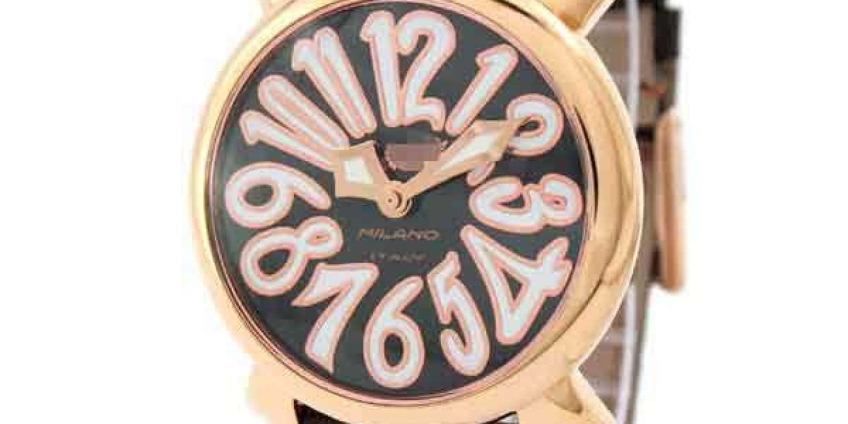 Wholesale Custom Gold Watch Dials Chinese Wholesale Watch Supplier