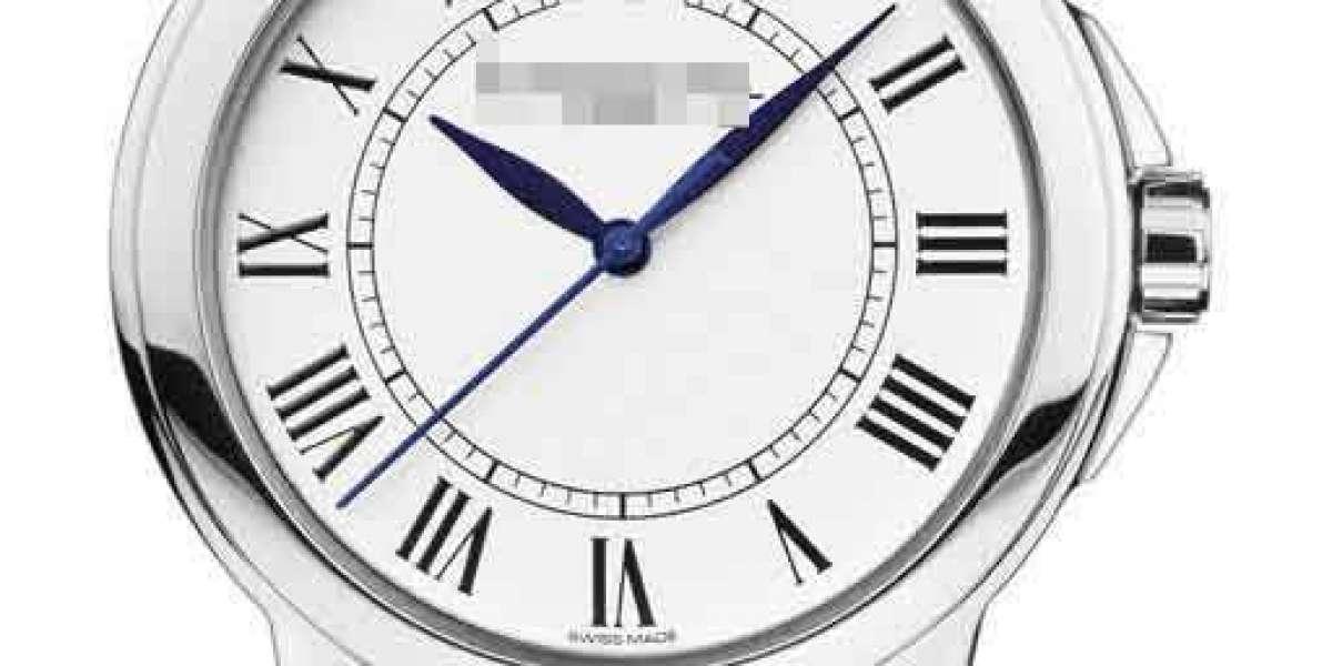 Wholesale Custom Black Watch Dial R27655062