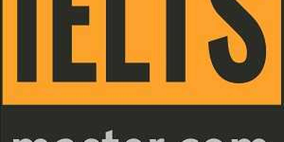 Positive Aspects Of Preparing For The IELTS Exam Through Online Classes <br>July 29, 2021