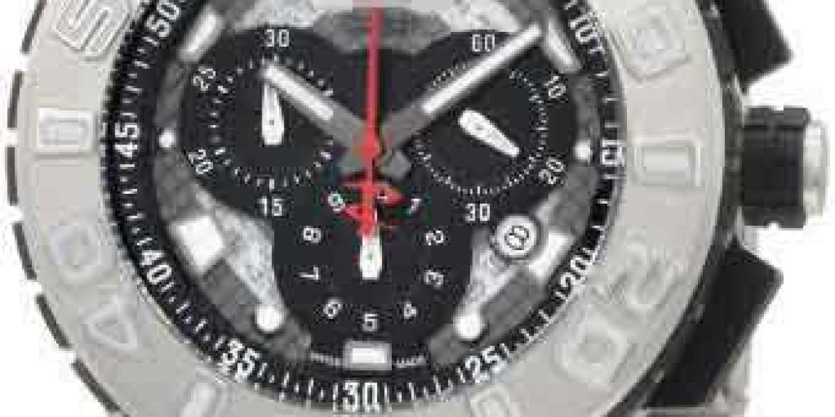 Wholesale Customizable Black Watch Dial T027.417.37.201.00