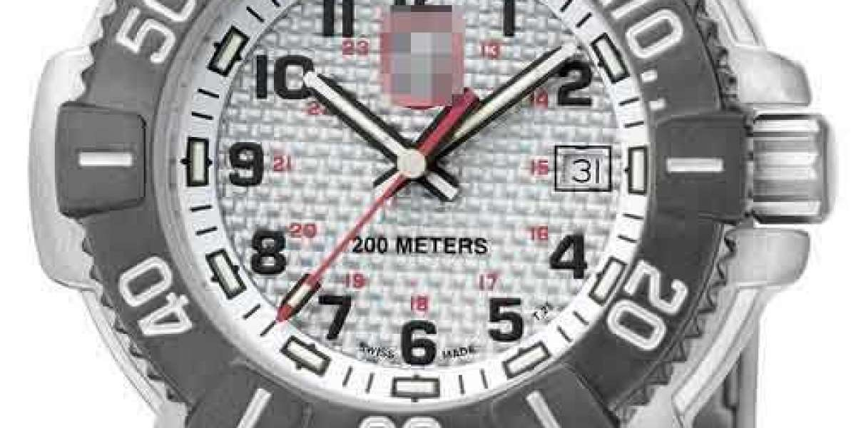 Custom Elegance Wholesale Black Watch Face T58.1.325.50
