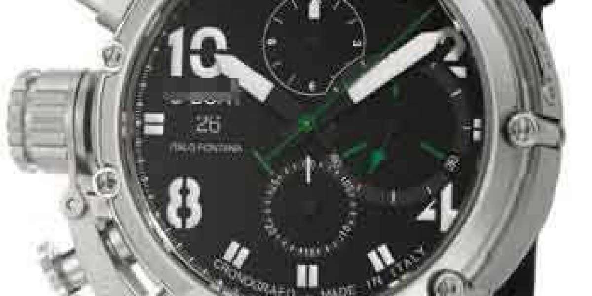 Wholesale Custom Elegance Silver Watch Dial T66.1.722.31