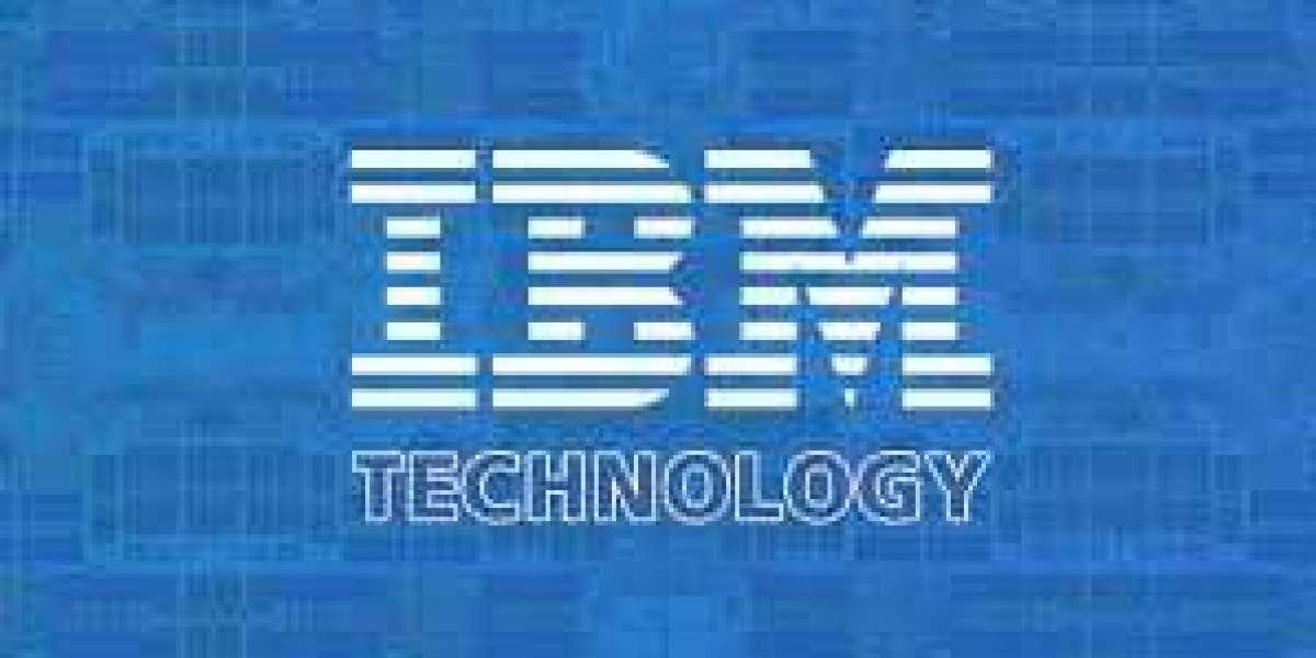 IBM Watson Certification Exam price The fee of IBM Watson Certification