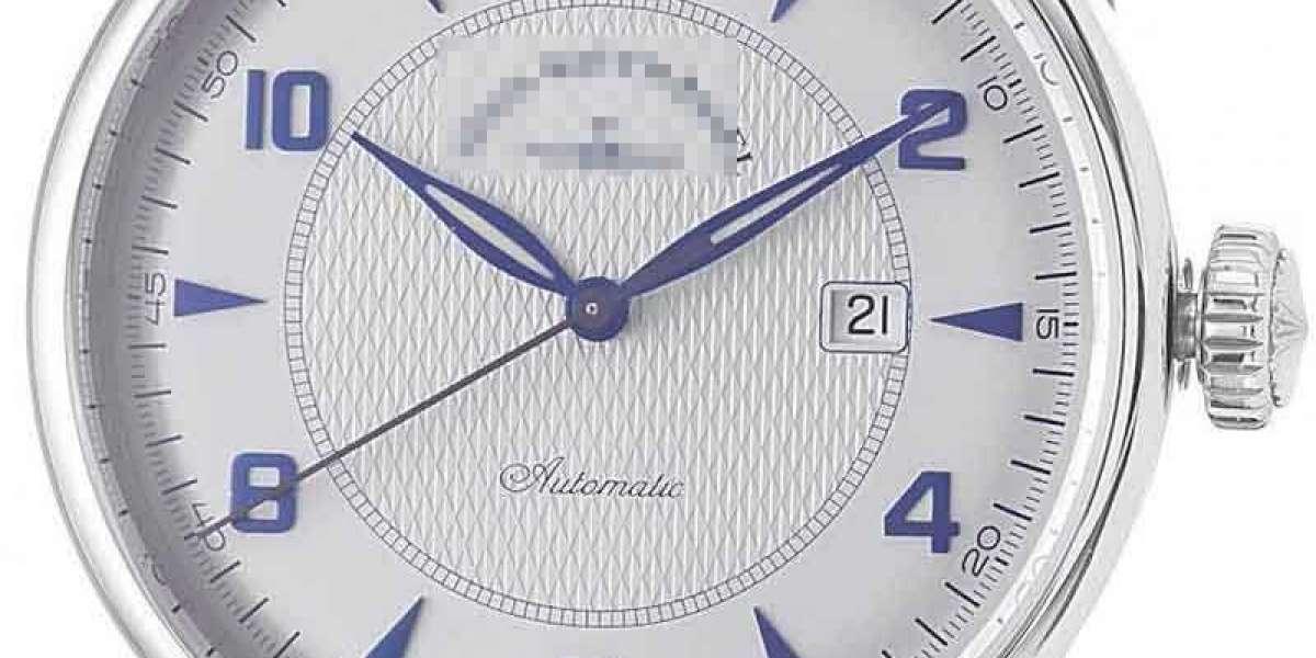 Custom Elegance Wholesale White Watch Face T055.417.16.017.01