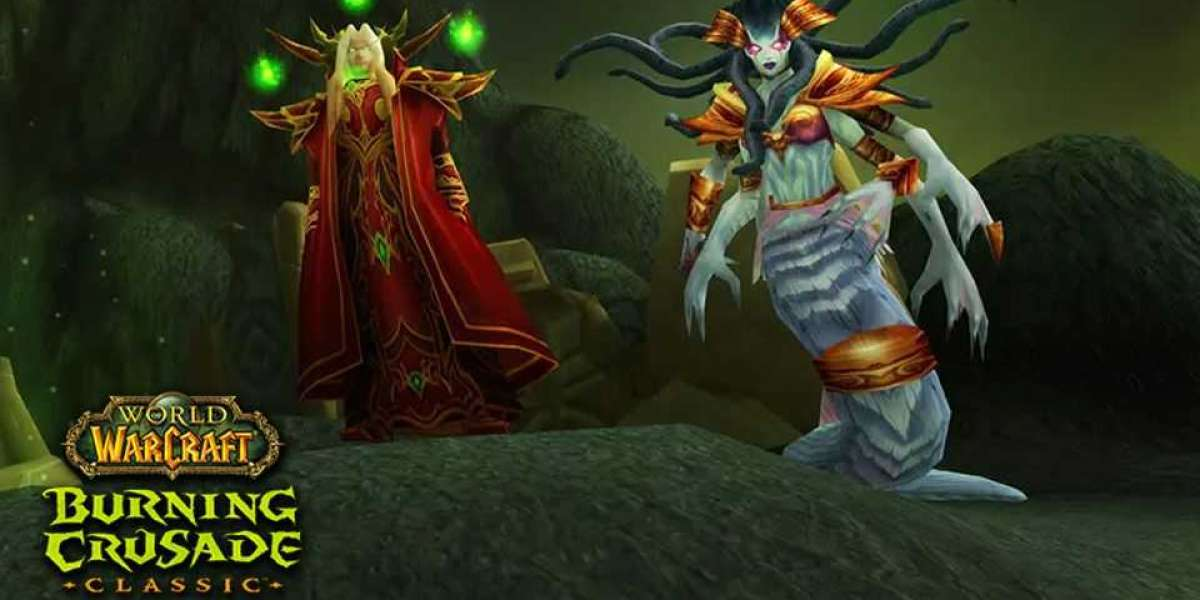 Blizzard cancelled Karazhan's tuning obligations in WoW TBC Classic