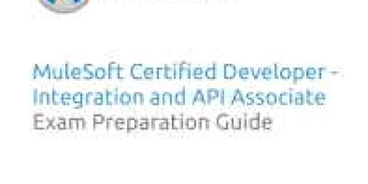 Mulesoft Certification Dumps Mulesoft Certified Platform