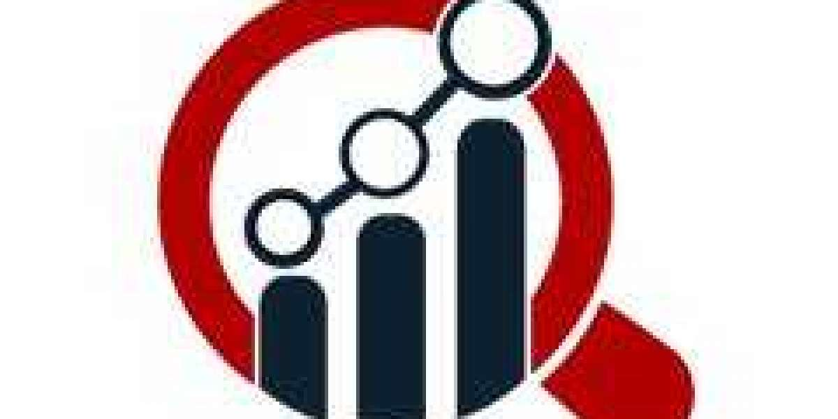 Air Separation Plant Market Size, Indepth Analysis Report, Growth Factor and Forecast to 2027