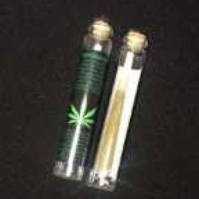 Buy CBD Herb And Hemp Flower Online USA | The Vapery Profile Picture