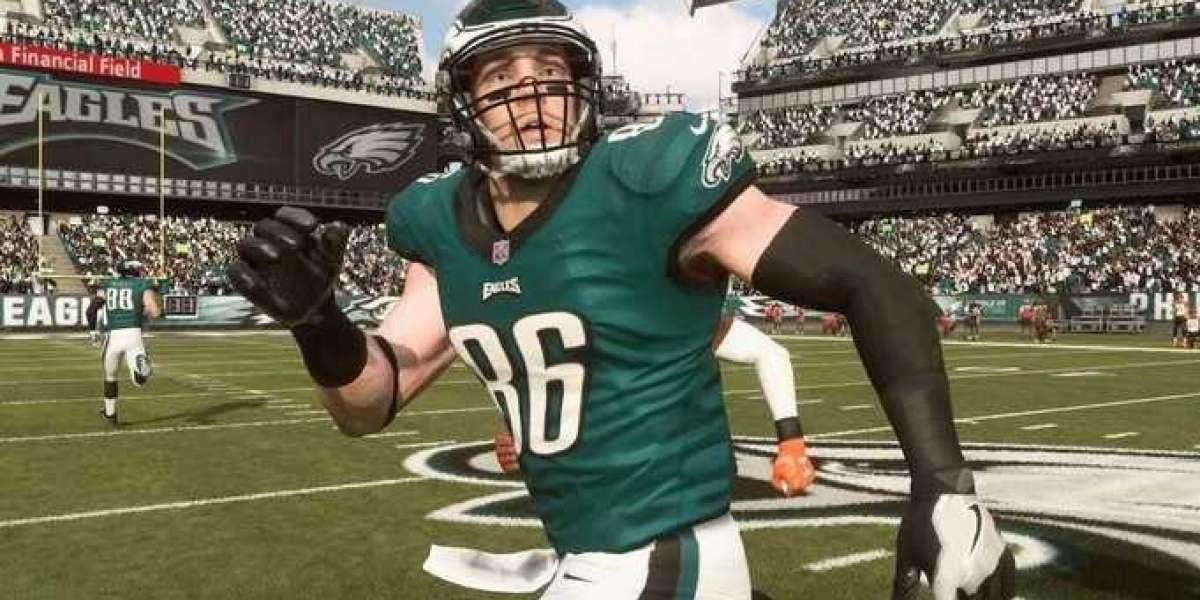WFT players forecast Madden NFL 22 ratings