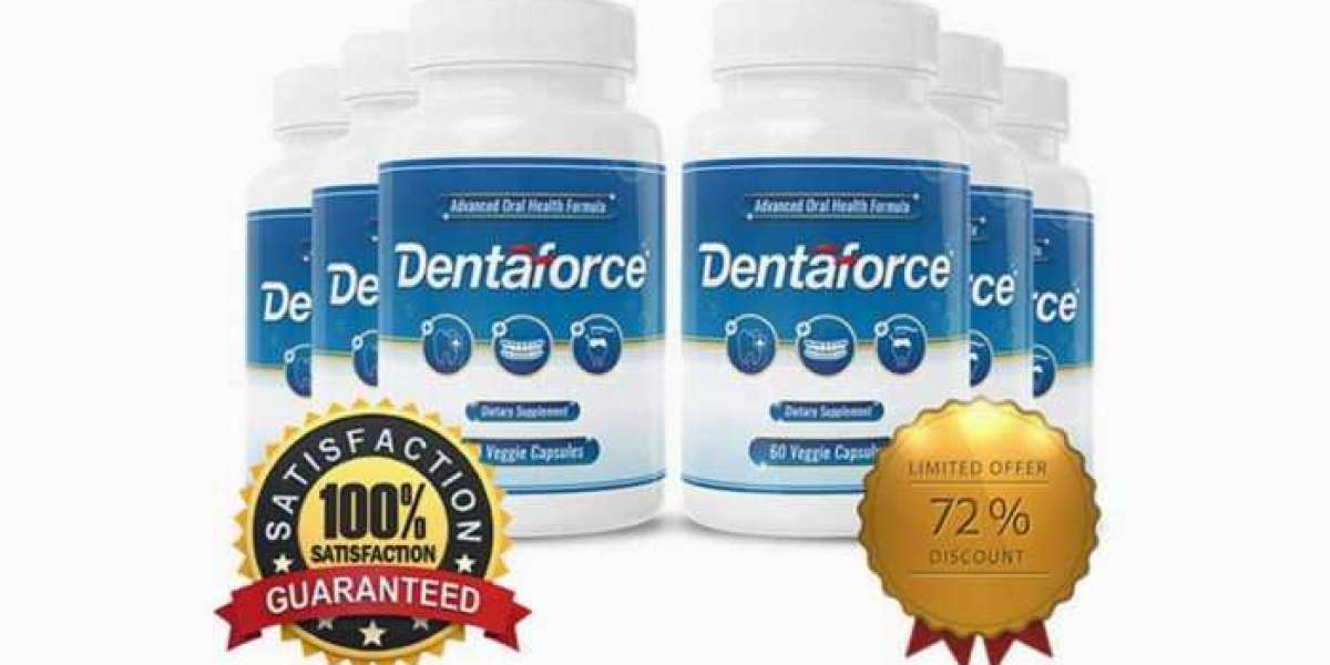 https://www.facebook.com/DentaForce-109654198130451