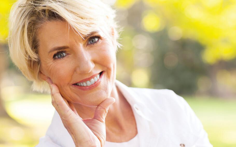 Dental Implants Boise Idaho - Mini Dental Implants Boise ID