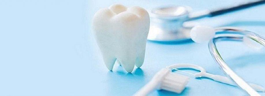 Center Point Dental Care