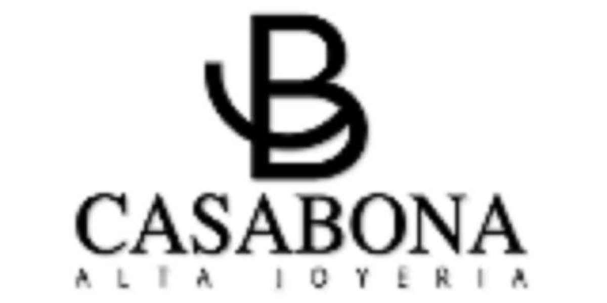 Diamantes   Casabona