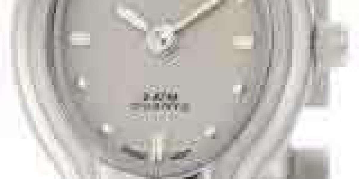 Custom Buy Shop Multicolour Watch Dial T072.207.11.128.00