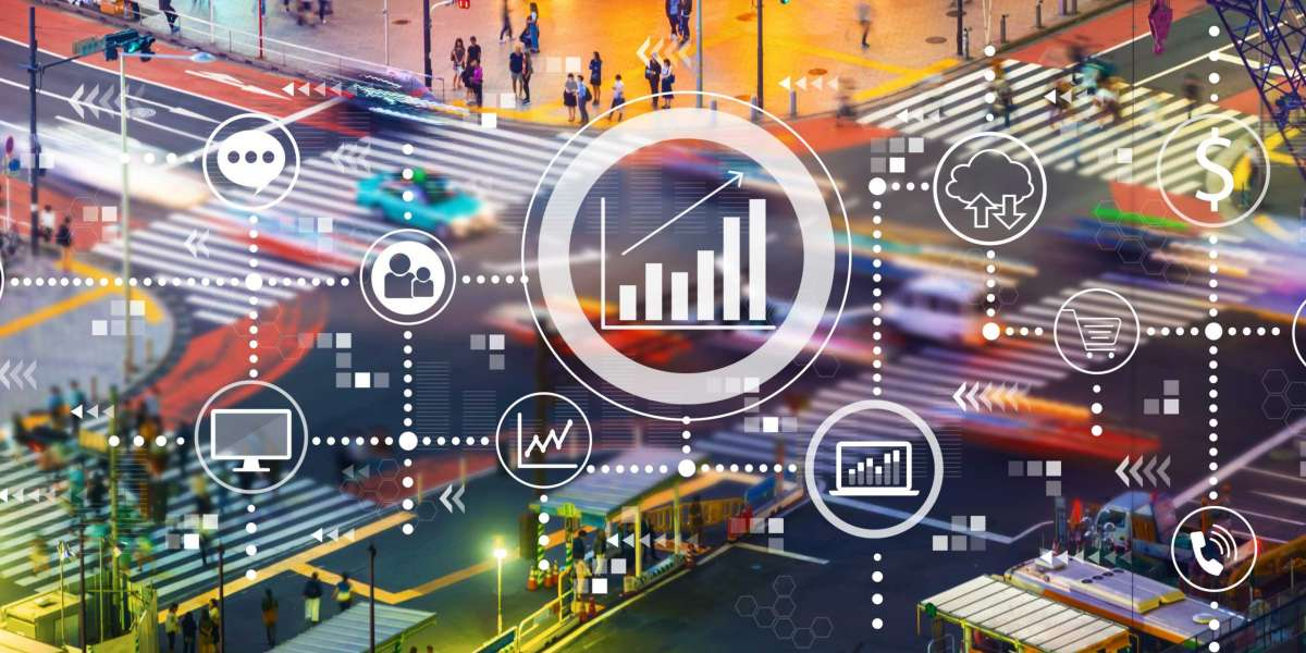 Internet of Everything (IoE) Market- Forecast and Analysis (2020-2027) by Component, by end user and by Region.