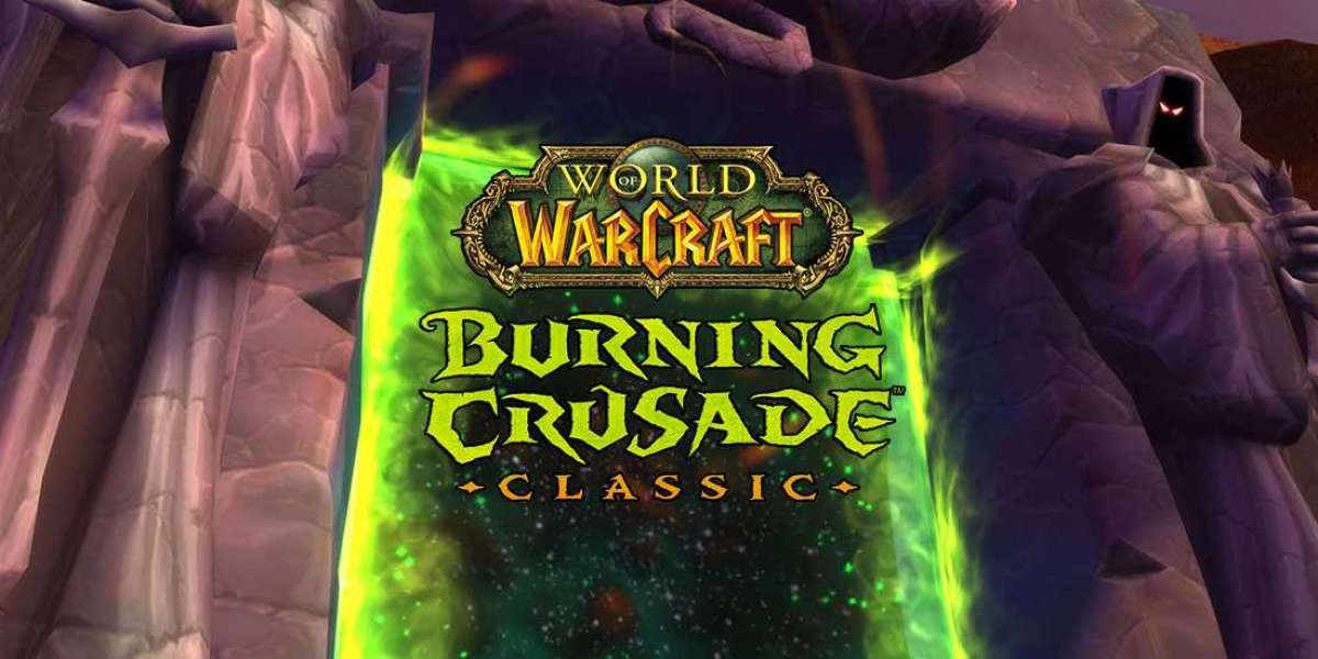 Which dungeons in WoW: TBC Classic are worth experiencing