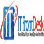 ITFront Desk