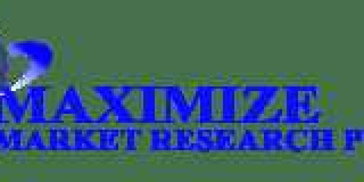 Mobile Backhaul Equipment and Services Market- Industry Analysis and forecast 2027